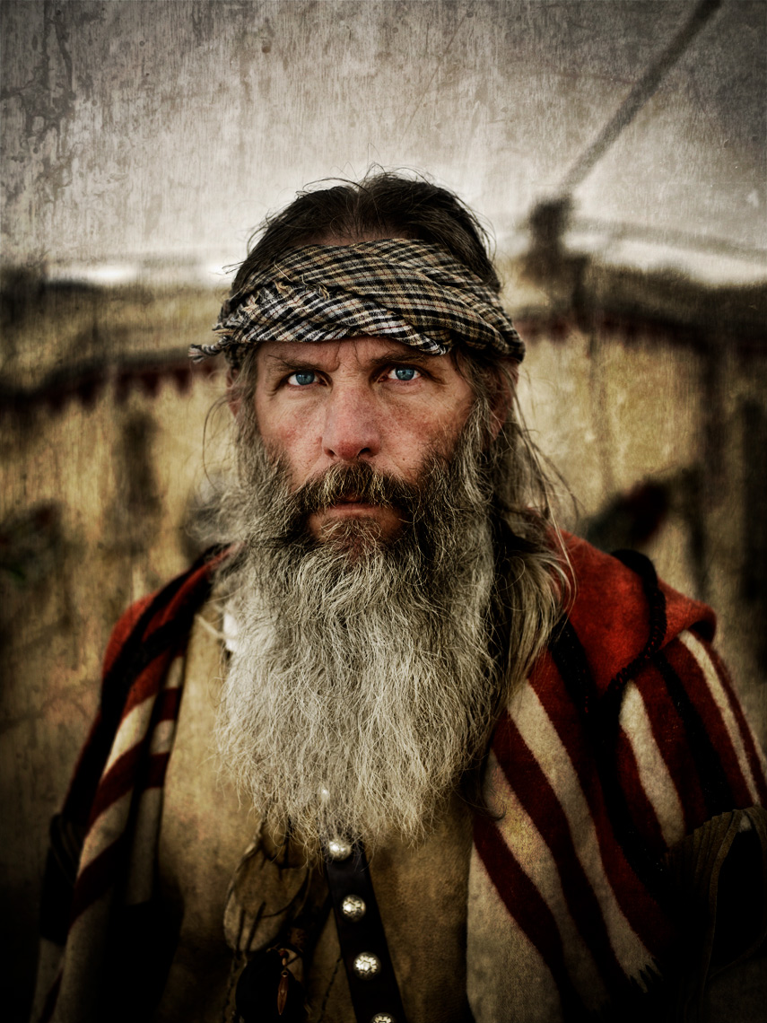100_Portrait_mountainman5