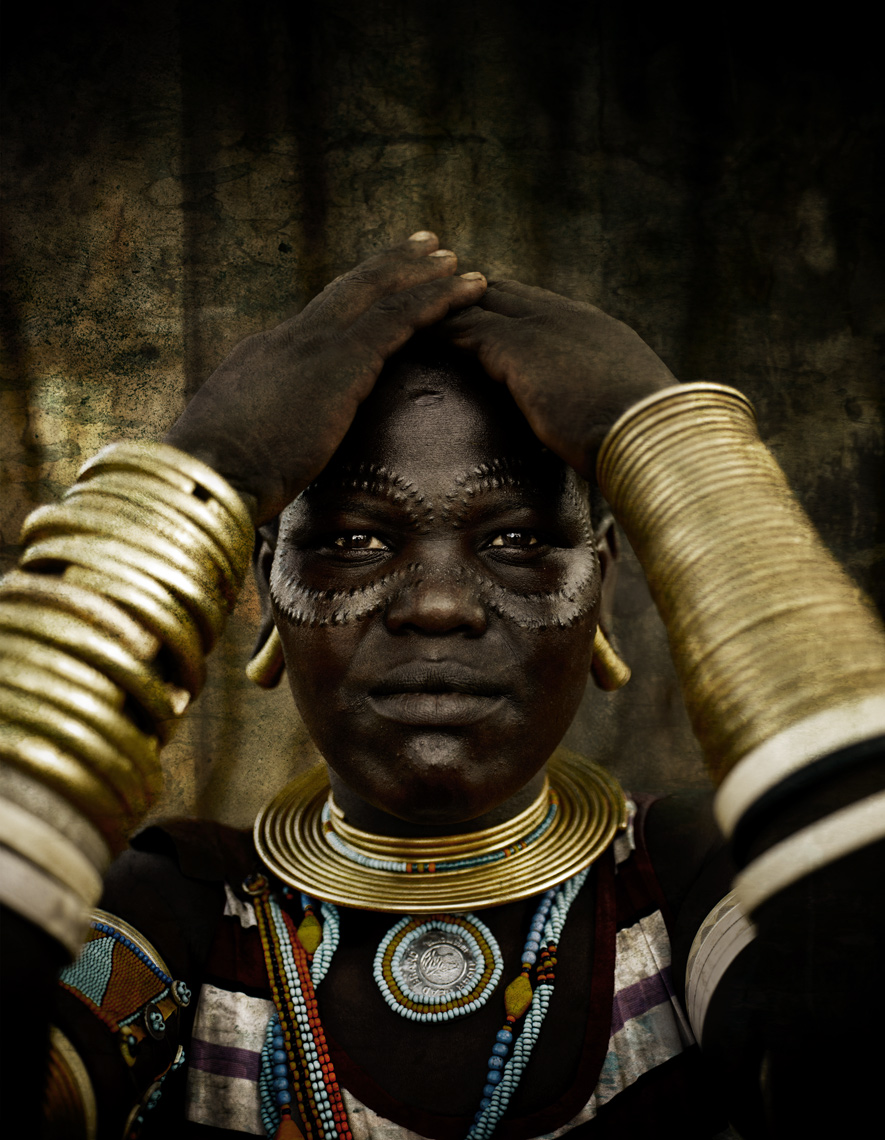 104_Portrait_Africa_Woman2