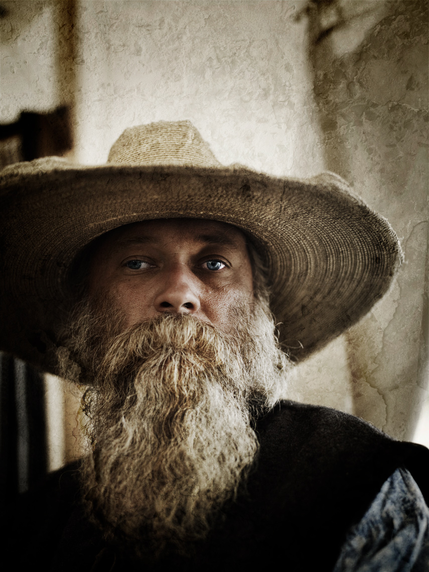 108_Portrait_mountainman4