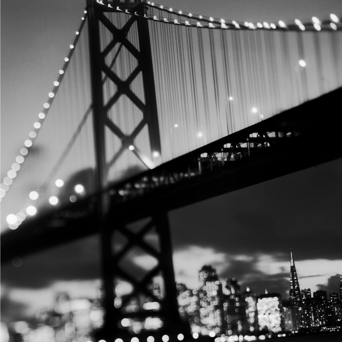 109_SF_baybridge_nite_fin_urbanDigital