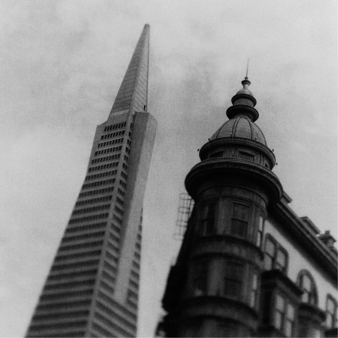 123_SF_transamerica_day_gs_urbanDigital