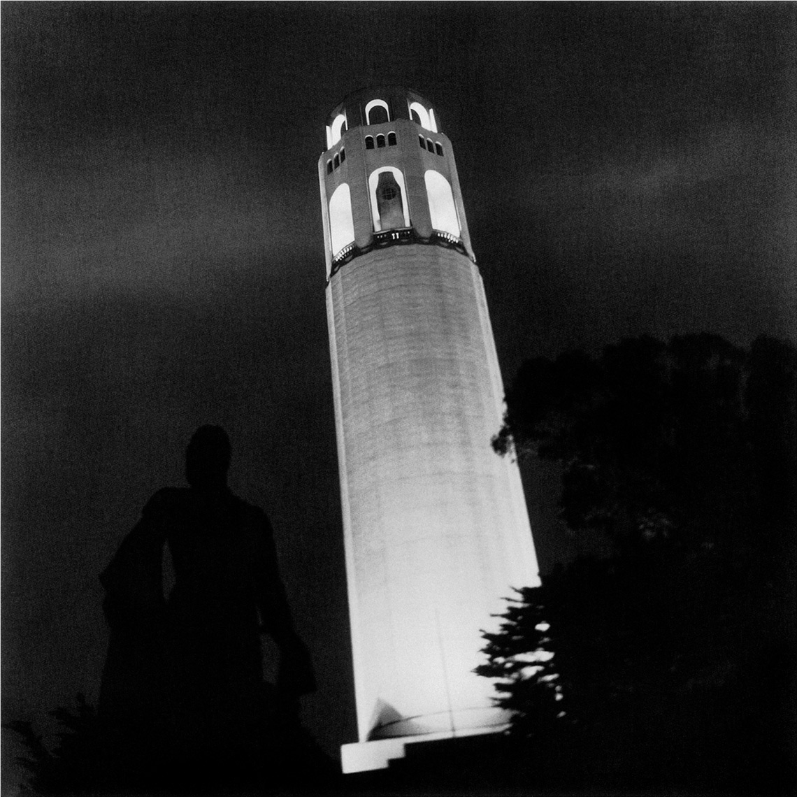 124_SF_coit_tower_gs_urbanDigital
